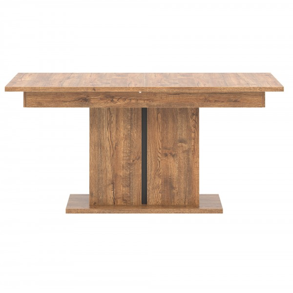 Dorian Extendable Dining Table