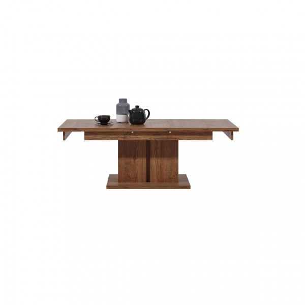 Ivo Extendable Coffee Table
