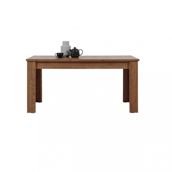 Ivo Extendable Dining Table