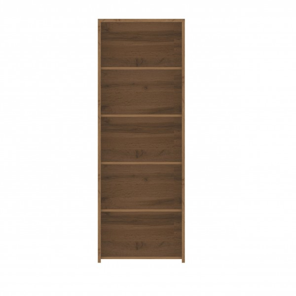 Tahoe Tall Bookcase