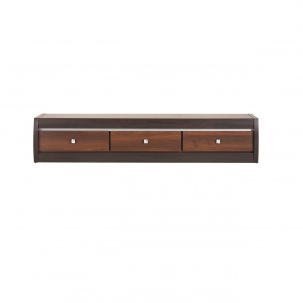 Forrest Lower TV Cabinet with 3 Drawers