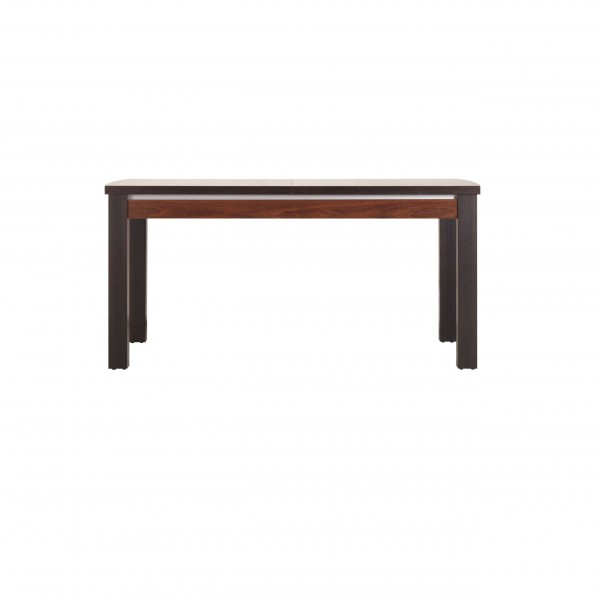 Forrest Extendable Dining Table